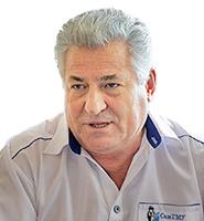 Котельников: Движение для автомобилей скорой помощи на дороге должно быть приоритетным