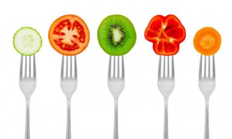 Список наиболее опасных диет…