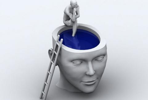 53 интересных факта о психол…