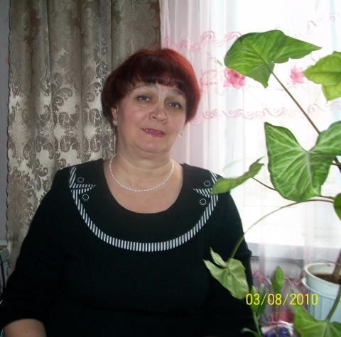 lugovayalf@mail.ru lugovaya