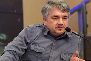 Украина отдаст долги землями