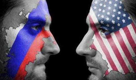 За что США ненавидит Россию