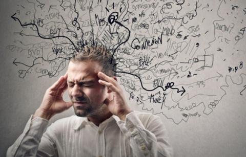 Больны ли вы шизофренией? Уз…