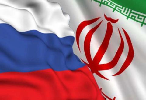 Иран стремится создать союз …
