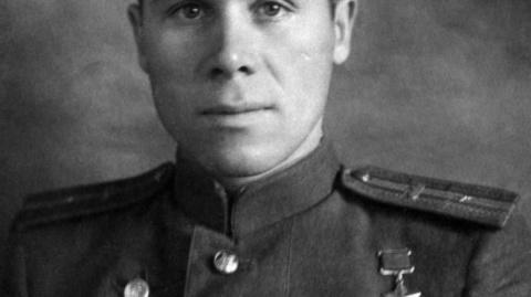 311 немцев против советского пулеметчика