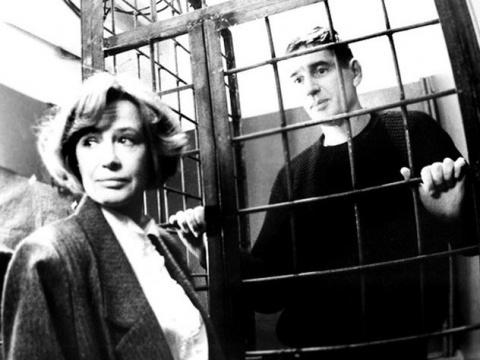 Как прототип героя «Тюремного романса» восстановил против себя уголовный мир