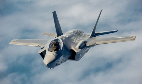 Ракка: США с коалицией бомби…
