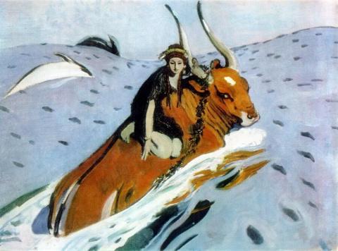 Косяки Запада. Эдуард Лимонов