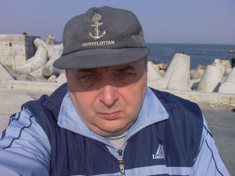Ломакин Юрий Александрович
