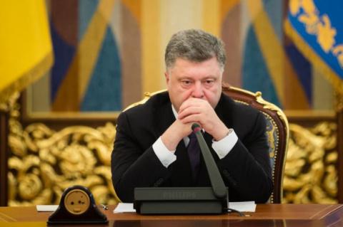 Киев к этому не готов: Главные союзники США серьезно меняют свое отношение к Украине - политолог