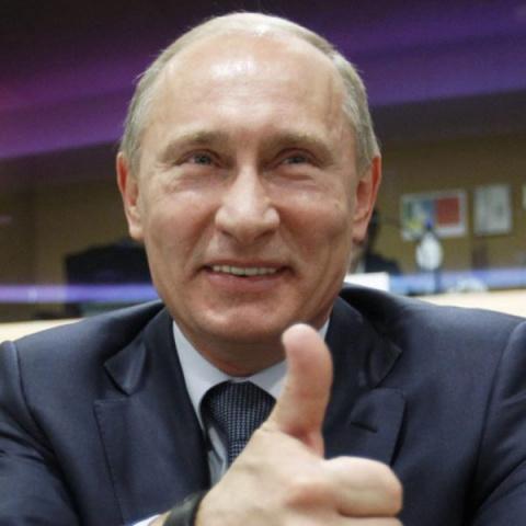 В Госдуме предложили запрети…
