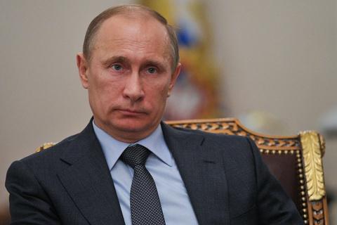 «Порвёт» ли Путин с Польшей:…