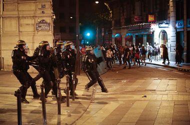 Власти Франции предотвратили…