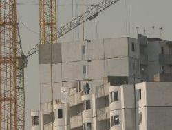 Россия может за три года перейти к банковскому кредитованию строительства жилья