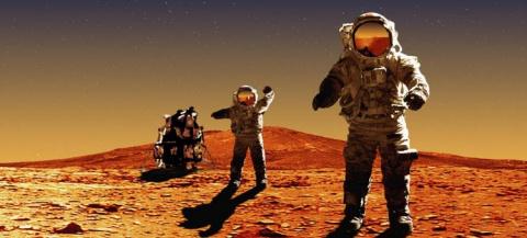 Десять пугающих, но реальных научных открытий и явлений