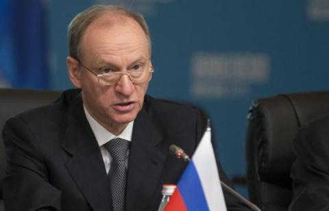 Россия не допустит геноцида …