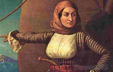 15 женщин, которые внесли выдающийся вклад в историй, но были незаслуженно забыты
