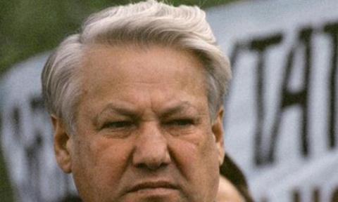 Почему ушел Ельцин: неожидан…