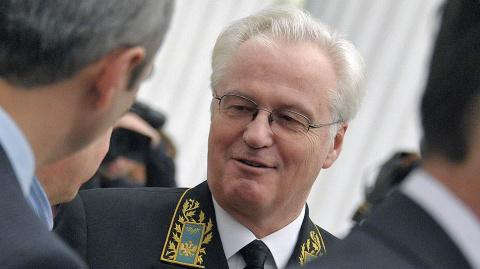 Киев в ООН продемонстрировал…