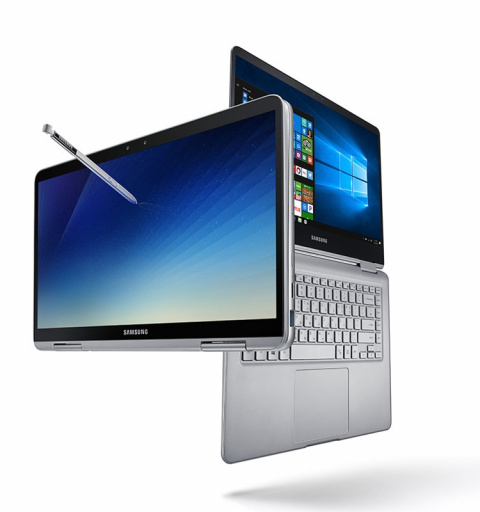 Ноутбуки Samsung Notebook 9 …
