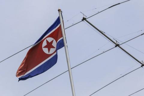Северную Корею отключили от SWIFT