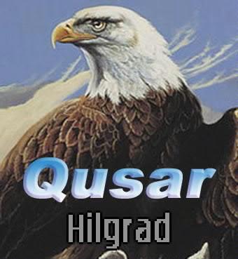 Kavkaz Gilgrad