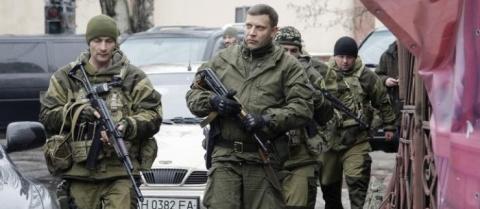ЛДНР при поддержке России готовят неприятный сюрприз для Украины