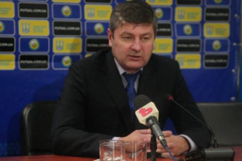 Косенко: «Стремимся наладить…
