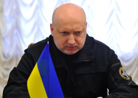 Киев грозит страшными карами…