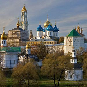 Российскому сервису не хватает улыбки