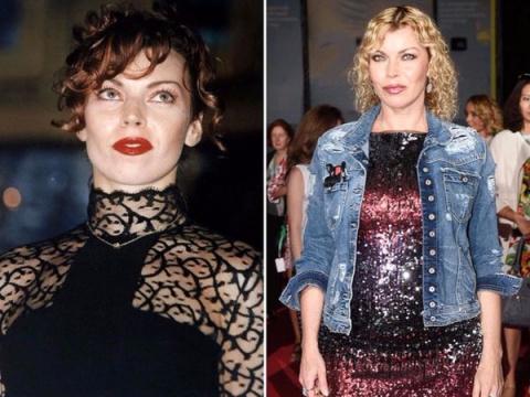 Как сейчас выглядят и чем занимаются культовые певицы 90-х