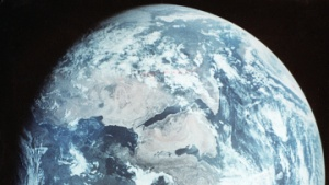 Высокоширотная орбитальная станция может быть создана на основе МКС