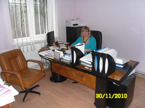 Татьяна Поднебесная (Зеленская)