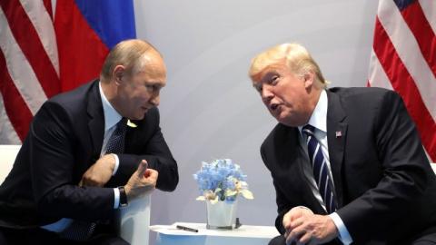 Эти западники сломались: Дмитрий Лекух о главном последствии санкций США