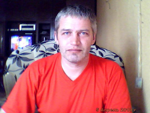 Владимир Хижняков