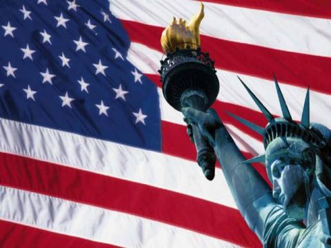 Почему экономика США уже в рецессии