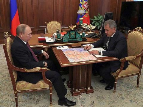 Украинская прокуратура хочет…