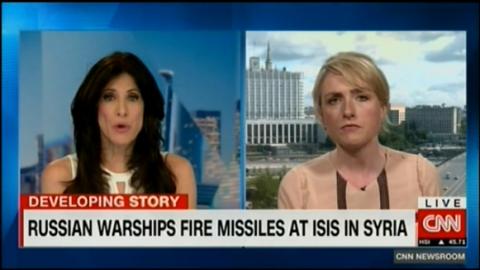 CNN усомнился, что российски…