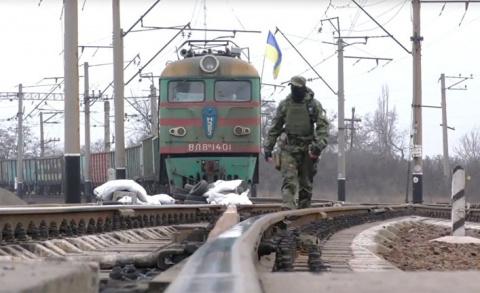 Странная причина, по которой Украине может грозить кризис легитимности