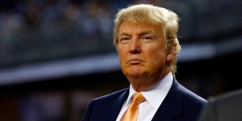 «Что происходит?»: Трамп возмущён методами расследования спецслужб в отношении России
