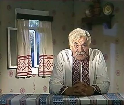 Депутат Рады по горячим след…