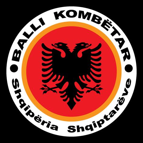 Албанский фашизм. Часть 2. Н…
