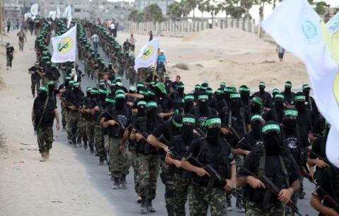 Как армии Израиля и США защи…