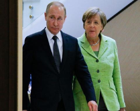 Отягощенные «Минском»: итоги…