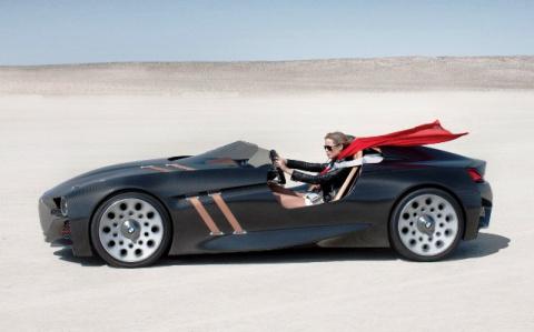 Женские авто — обзор и фото недорогих моделей