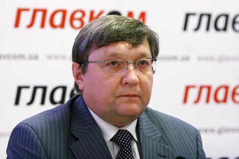 Экс-министр финансов Суслов:…