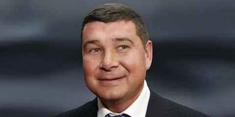Украинский депутат раскрыл интересы семьи Байдена в «незалежной» - © News Front
