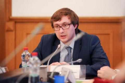 Что объединяет убийства Андрея Карлова и Олега Пешкова