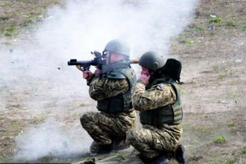 Ситуация в ДНР близка к срыв…