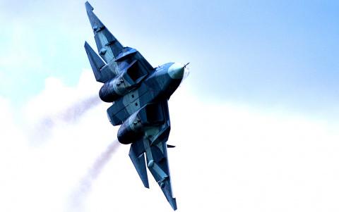 Воздушные бои России и США – 4:3